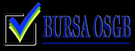 Bursa OSGB İş Sağlığı ve Güvenliği